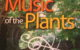 square music of the plants book